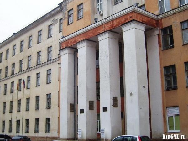 Губернатор пообещал рязанцам, что поликлиника при кардиодиспансере будет работать На прошедшем в Рязани во вторник, 5...