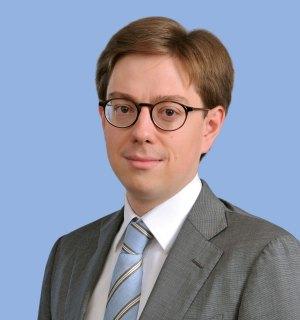 Кирилл гордеев: нам не нужно ориентироваться на зарубежные мюзиклы
