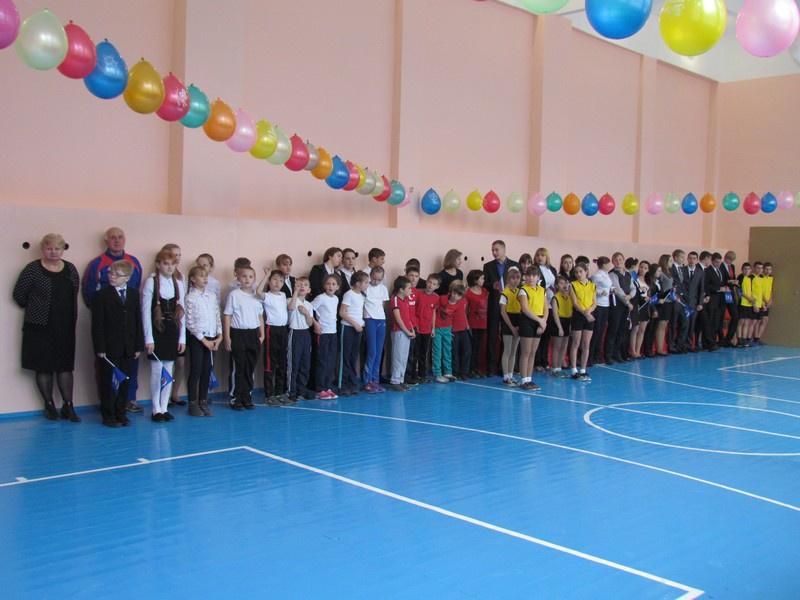 правило, школа 28 калининград официальный сайт Влаговыводящее тонкое синтетическое